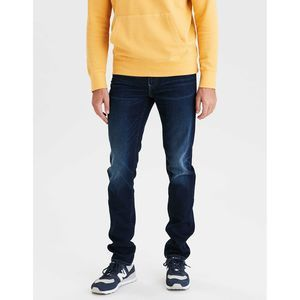 American Eagle Next Level Flex Slim Straight Jeans